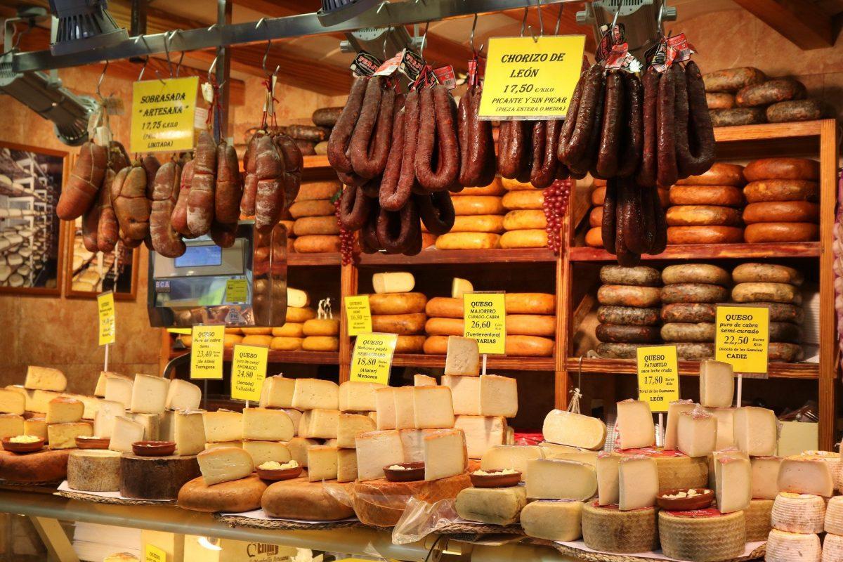 Comment acheter du fromage de qualité ?